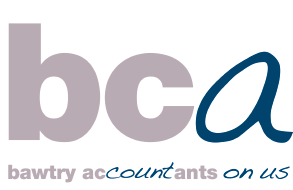 Bawtry Accountants